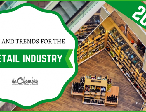 Tips and Trends for the Retail Industry in 2017