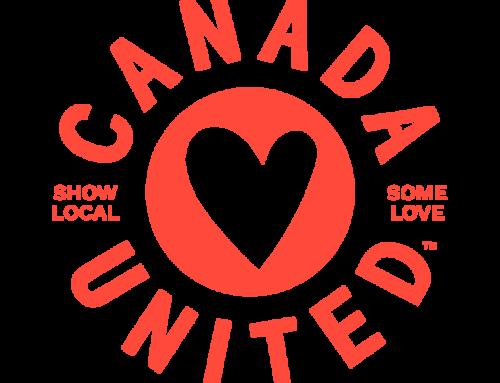 Canada United